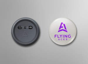 Flying_Aces_Pin